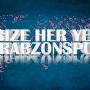 Trabzonspor 9