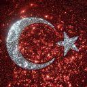 Türk Bayrağı 1