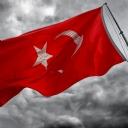 Türk Bayrağı 9