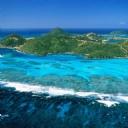 Union Adası