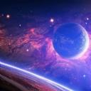Uzay Boşluğu 3