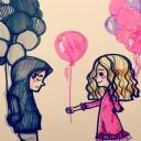 Üzülme