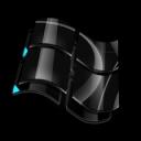 Windows Logo 5