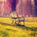 Yalnızlık 1