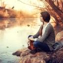 Yalnızlık 4
