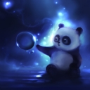 Yavru Panda