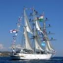 Yelkenli Gemi 1