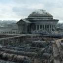 Yeni Bir Şehir Tasarım