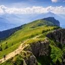 Yeşil Dağ