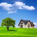 Yeşil Doğa Evi