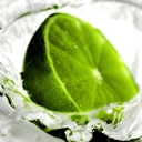 Yeşil Limon