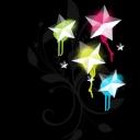 Yıldızlar 1