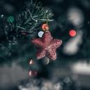 Yıldızlar 5