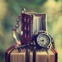 Zamanın Anahtarı
