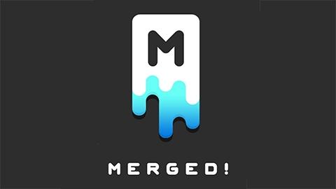 1010'un yapımcısından yeni oyun: Merged
