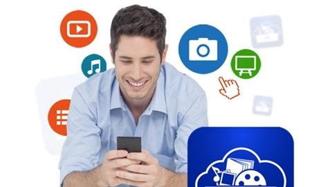 2013'te Turkcelliler 102 milyar SMS gönderdi