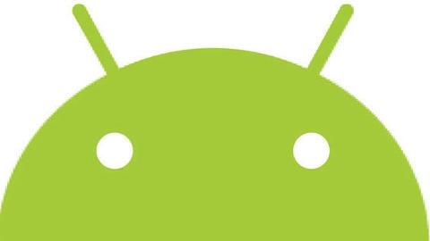 900 milyon Google Android