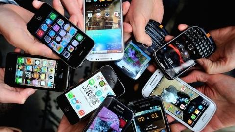 Akıllı telefon satın alma rehberi - 2014 Yaz