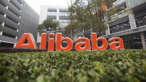 Alibaba, Trendyol.com'un yüzde 75'ini satın aldı