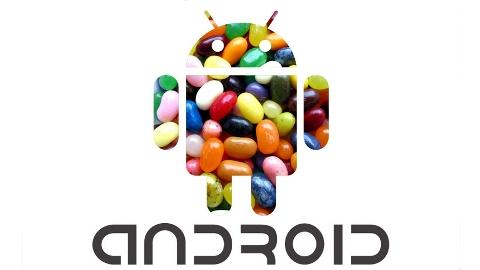 Android 4.3 Samsung Galaxy S4 Google Edition üzerinde görüldü