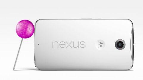 Android 5.0.1 işletim sistemi güncellemesi resmen yayımlandı