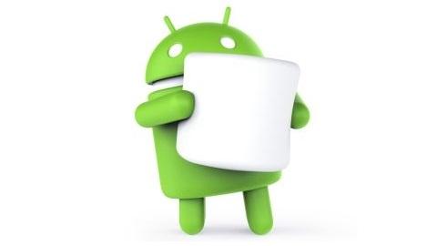 Android 6.0 Marshmallow resmileşti, son beta sürümü yayımlandı