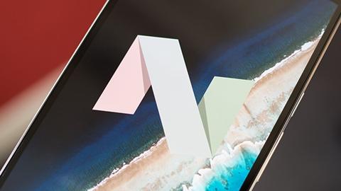 Android 7.1.2 güncellemesi dağıtılmaya başladı