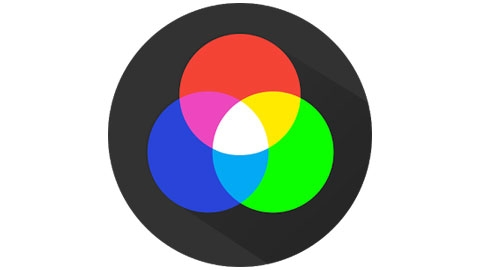 Android Bildirim Işığı Yönetim Uygulaması; Light Manager - LED Setting