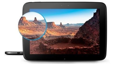 Android işletim sistemi Ultra HD 4K çözünürlük desteği kazandı