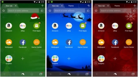 Android 5.0 Lollipop işletim sisteminde Flash Player desteği