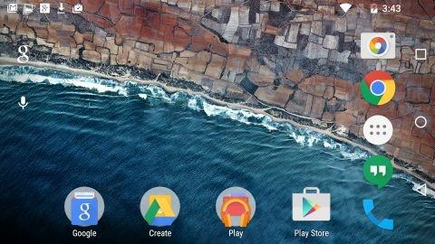 Android M Developer Preview 2 sürümü resmen duyuruldu