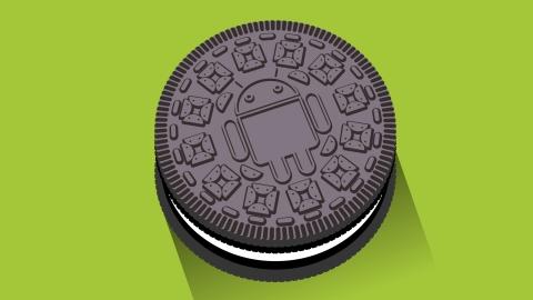 Android O Beta programı resmen başladı