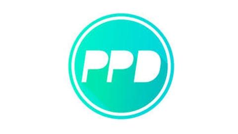 Android Profil Fotoğrafı İndirme Uygulaması: Profile Picture Download