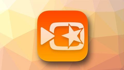 Android Video Düzenleme Uygulaması; VivaVideo