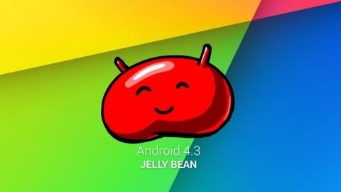 Android'li cihazlardaki yavaşlama sorunu TRIM desteğiyle tarih oluyor