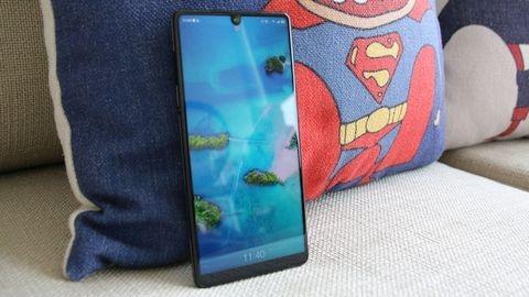 Ağustos 2018 verilerine göre en yüksek performanslı telefonlar