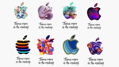 Apple, büyük iPad tanıtım etkinliğini resmen açıkladı
