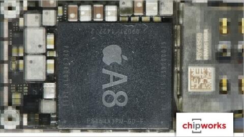 Samsung'un iPhone 6s için ana çip üreticisi olacağı kesinleşti