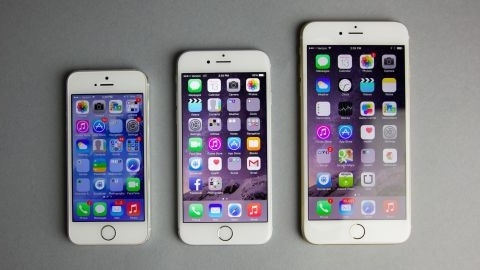 Apple, iPhone'leri bilerek yavaşlattığı için davalık oldu