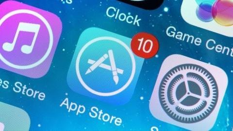 32-bit iOS uygulamaları App Store arama sonuçlarından kaldırıldı