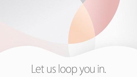 iPhone SE'nin tanıtılacağı 21 Mart Apple bahar etkinliği resmileşti