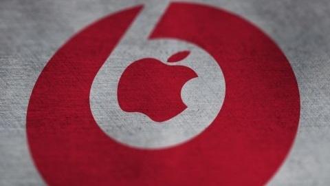 Apple, Beats Electronics'i 3 milyar dolara satın alacağını açıkladı