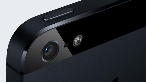 Apple çift kamera özelliğini mi kullanacak