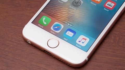 Apple, Hata 53 yüzünden pert olan telefonlar için güncelleme yayımladı