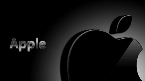 Yeni iPhone ve iOS7 Web sitelerinde görünmeye başladı