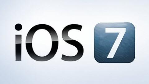 iOS 7 böyle olsun ister misiniz?