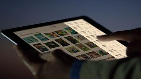 iOS 9.3.2 beta 2 yayımlandı