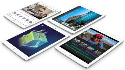 iPhone 5se ve iPad Air 3'ün 15 Mart'ta tanıtılacağı iddia ediliyor