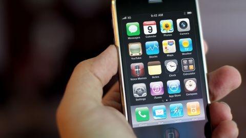 Apple, iPhone 3G ve iPhone 3GS için desteğini sonlandırıyor