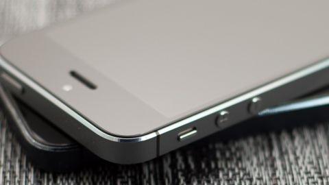 Bloomberg: 4 inçlik iPhone 5SE'ye Apple A9 çipi güç verecek